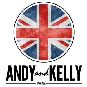 AndyandKelly